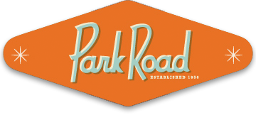 Park Rd Shopping Ctr logo
