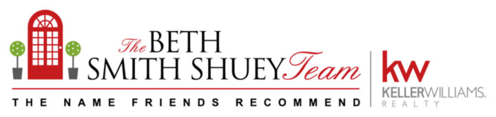 The Beth Smith Shuey Team
